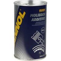 10L Motoröl FANFARO TSE 5W-30 Öl 2x MANNOL Molibden ADDITIV