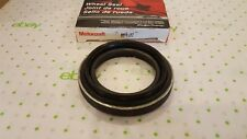 New Ford OEM BRS27 F87Z1S190AA Axle Output Shaft Seal