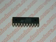ITA18B4  /  1TA18B4  /  ST Micro IC
