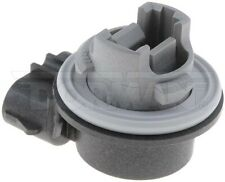 3-TERMINAL REPLACEMENT LAMP SOCKET FORD  84761