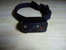 New listing SportDog Electronic Collar Trainer Bdt-303