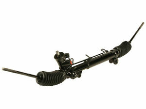 Power Steering Rack and Pinion Unit Applicable for 1998-2003 Chevrolet Malibu 1999-2004 Oldsmobile Alero 1998-1999 Oldsmobile Cutlass