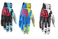 Leatt GPX 4.5 Lite Gloves Motocross MX Quad Enduro Dirtbike Bike CE Certified