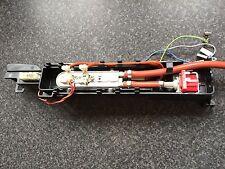 Gorenje D9866E heat pump condenser tumble dryer generator steam irca SP/K-A-13