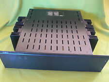 Sonics 400X Bryston 3B power amplifier