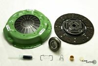 V8 POWERspec Heavy duty clutch kit Defender Range Rover Discovery LOF (Stage 2)