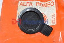 TAPPO VASCHETTA VETTURA ALFA ROMEO EPOCA - ALFA ROMEO 128018