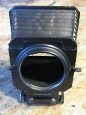 Hasselblad Professional Lens Shade Bellows Hood