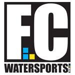 FCWatersports