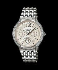 Women's Casual Oval Wristwatches