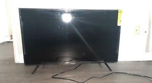 "Brand New 43"" Roku Tv For Sale!"