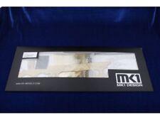 Mk.I Design MD35024 1/350 IJN Yamato Super Detail Up DX Pack for Tamiya 78025