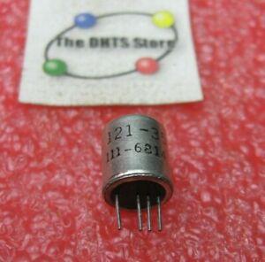 121-350 Zenith Transistor PNP Germanium - NOS Qty 1