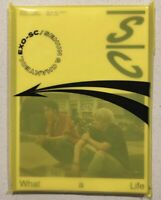 EXO-SC [SEHUN & CHANYEOL] ALBUM-CD+PHOTO BOOK+STICKER (NO PHOTO CARD &POSTCARD)