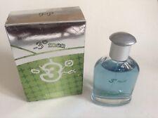 Parfum - 3° men 100 Ml