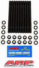 ARP Head Stud Kit pour VW Audi 5 cylindres 20 V 12 Pt Kit #: 204-4207