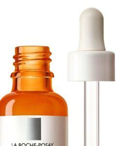 La Roche-Posay Pure Vitamin C 10 Serum 30ml