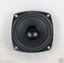 "1pcs 4"" inch Bass radiators Auxiliary Bass Passive Speaker For ALTEC"