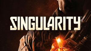 Singularity 5 [PC] Steam DIGITAL Key   Fast Delivery