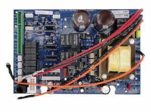 Hayward GLX-PCB-MAIN Goldline Aqua Logic Main PCB Pool Circuit Board