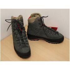 Scarpe Montagna in vendita Stivali | eBay