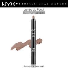 Shimmer Brown Lipsticks
