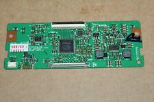 LCD TV T-CON LVDS 6870C-0238B 6871L-1905A