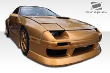 86-91 Mazda RX-7 Duraflex B-Sport Front Bumper 1pc Body Kit 104231