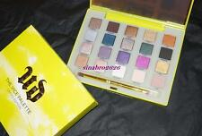 Urban Decay VICE LTD Eyeshadow Palette LIMITED EDITION