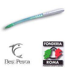 Fonderia Roma - Piombo TEMOLINO - 120gr