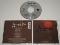 Apocalypse Now/Soundtrack/Various Artists (Elektra 7559-60826-2) CD Album