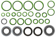 A/C System O-Ring Kit - Santech Rapid Seal Repair Kit # MT2541