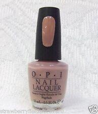 OPI Nail Polish Color Tickle Me France-y F16 .5oz/14mL