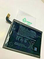 NOKIA Lumia 1520 BV-4BW BV4BW Li-Ion BATTERY 3500mAh ORIGINAL QUALITY