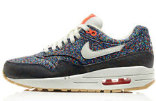 Nike air max 1 ND Liberty Digiprint Pixel BNIB UK Size 7 EUR 41