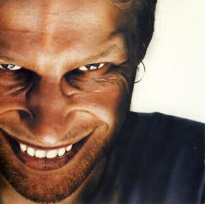 Aphex Twin : Richard D. James Album (CD 1996) **VG COND** FREE!! UK 24-HR POST!!