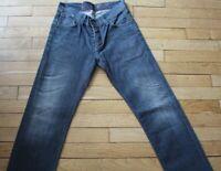 TOMMY HILFIGER  Jeans pour Homme  W 28 - L 32  Taille Fr 38  (Réf G175)