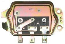 Voltage Regulator Standard VR-18