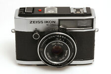 Zeiss Ikon Contessa S310 Prototype ? Extreme Rarement- en une Collection