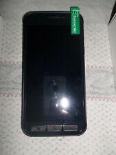 Samsung Galaxy Xcover 4s smartphone dual sim compatto con tasti fisici