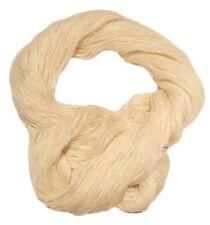 Opal Undyed 4ply Sock Yarn 75% Superwash Wool 25% Nylon For Hand Dyeing 100g