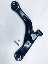 PA 520-494 GREASEABLE Suspension Control Arm and Ball Joint Assembly
