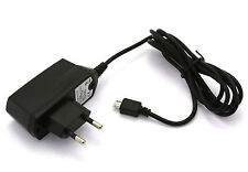 Ladegerät Ladekabel Netztei für Grundig GSB105 GSB110 GSB150 GSB 200