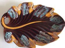 Französische Keramiken