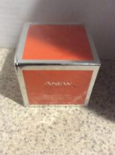 Avon Anew Genics Eye Treatment .50 Oz