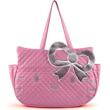 Cute Hello Kitty Shoulder Bag