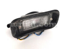 Fiat 124 Sport Coupe CC Front Indicator Lamp Right New
