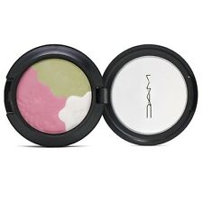 Mac Cosmetics Lillyland Pearlmatte Eyeshadow RARE Limited Edition NEW