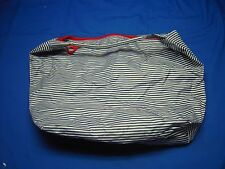 LACOME  Light weight striped Tote In good condition