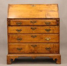 Maple American Antique Furniture | eBay